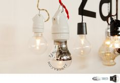 HALOGEN LIGHT BULBS | www.zangra.com