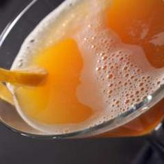 Sidecar 9 Cocktail Recipe
