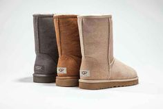 Best uggs black friday sale from our store online.Cheap ugg black friday sale with top quality.New Ugg boots outlet sale with clearance price. Kids Ugg Boots, Ugg Boots Sale, Ugg Boots Cheap, Uggs For Cheap, Snow Boots, Winter Boots, Buy Cheap, Fashion Days, Fashion Boots