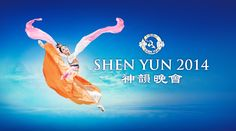 Shen Yun 2014 Trailer (2) - Videos - Shen Yun Performing Arts - 1/24/14 with K <3. What an amazing show for those who love art, music, dance, culture, history, and folklore.