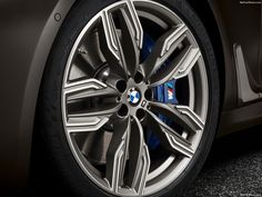 Best Rims Images On Pinterest In Custom Cars Expensive - Show rims on car before you buy