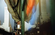128 Best Photographer - Ernst Haas images in 2014 | Color