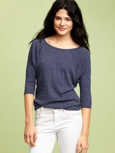ee4a10d498b84 40 Best Clothes I have and need to re-style images | Fall winter ...
