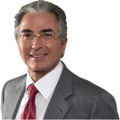 Dr. Daniel Man, Florida