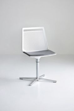 Chairs | Seating | Akami | Gaber | Stefano Sandonà. Check it out on Architonic