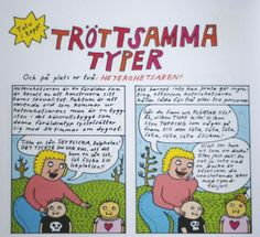 Liv Strömquist