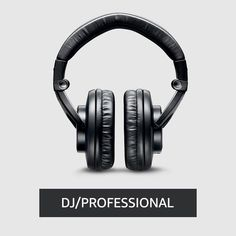 Best Headphones, Over Ear Headphones, Professional Headphones, Meant To Be Together, Headset, Dj, Science, Electronics, Amazon