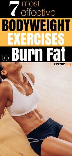 meilleures séances d entraînement cardio brûlent la graisse du ventre