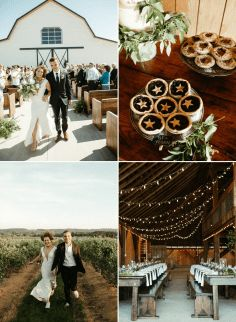 These are our 10 very favorite weddings of 2019 - Bridal Musings Beach Wedding Photos, Wedding Dresses Photos, Headpiece Wedding, Wedding Veils, Bridal Headpieces, Bridal Hair, Wedding Renewal Vows, Wedding Ceremony, Wedding Hands
