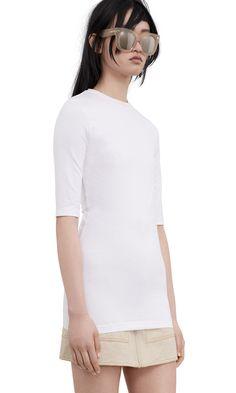 Idena C Str, Optic White, 900x 002