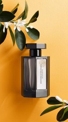 L`Artisan Parfumeur Histoire d'Orangers