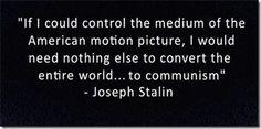 Joseph Stalin Joseph Stalin, Political Quotes, Teaching History, Communism, Revolutionaries, Truths, Politics, Cards Against Humanity, Wisdom