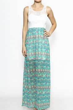 Mojo Wholesale Fashion − DRESSES : SR-SD1842