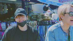 Jimin, Bts Cute, Bts Bon Voyage, Header Tumblr, Bts Polaroid, Bts Concept Photo, Seokjin, Namjoon, Wattpad