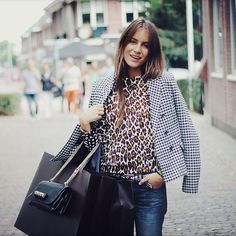 Happy happy happy shoe shopping @maykeoisterwijk #isabelmarant #stellamccartney #costes #shoes #shopping