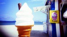 Gelato fatto in casa senza gelatiera: il segreto e le ricette