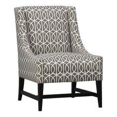 Chloe Chair. $899.