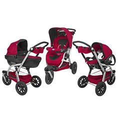 Chicco 79362 Trio Activ3 Kit Auto, Colore Red Wave Chicco http://www.amazon.it/dp/B00EF06WJE/ref=cm_sw_r_pi_dp_XlA6ub0CS4G59