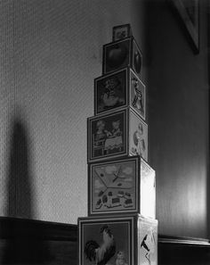 Abelardo Morell   Photography | Abelardo Morell | Pinterest | Photography  And Photographers