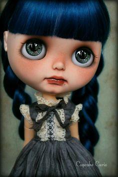 Twlight by Cupcake Curio