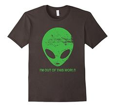 Men's I'm Out of this World (Alien) 2XL Asphalt i-Create https://www.amazon.com/dp/B06X1711SS/ref=cm_sw_r_pi_dp_x_NYKNybCQEDAVC