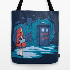 why do they have so many of these they are so great ugghhh  society 6 tote bag- $22