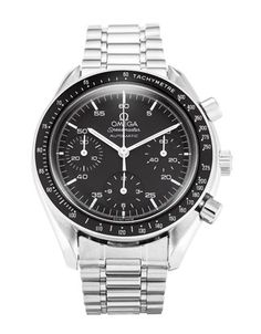 Omega Speedmaster Reduced 3510.50.00 - Product Code 44479