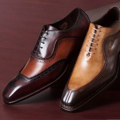 Advice When Shopping For The Designer Shoes. If you are a picky person who is totally consumed by the wide variety of remarkable designs of the designer shoes, then you are not alone. Sock Shoes, Men's Shoes, Shoe Boots, Dress Shoes, Shoes Men, Formal Shoes, Casual Shoes, Loafer Shoes, Loafers Men