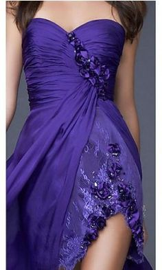 Hey Mads look at this beautiful dress!!!