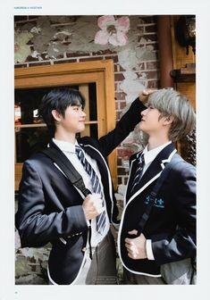 Фотографии do you know txt? Fandom, Gyu, The Dream, Boyfriend Material, Kpop Groups, South Korean Boy Band, Photo Cards, Pretty Boys, Shinee