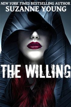 The Willing by Suzanne Young https://www.amazon.com/dp/B00KPVQUIA/ref=cm_sw_r_pi_dp_x_ff7Cyb2E93661