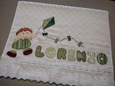 fraldas bordadas para bebe marinheiro - Pesquisa Google
