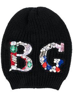 303e33761c0 tak.ori - cortina leo wool hat