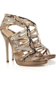 jimmy choo http://pinterest.com/nfordzho/shoes-flats/