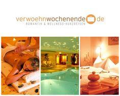 Haben sie lust auf Wellness?  Dann kommen sie doch jetzt auf http://www.verwoehnwochenende.de/