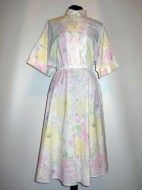 "REDUCERE 50% Rochie vintage ""The American Shirt Dress"" anii '70 - '80 - 39 LEI http://www.vintagewardrobe.ro/cumpara/rochie-vintage-the-american-shirt-dress-anii-70-80-7494126"