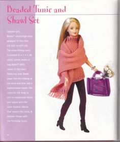 Free Copy of Patterns to Knit - Bunches and bunches of them.