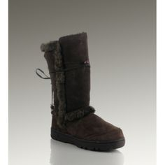 Top Grade Women Ugg  Nightfall 5359 Boots Clearance sale Outlet