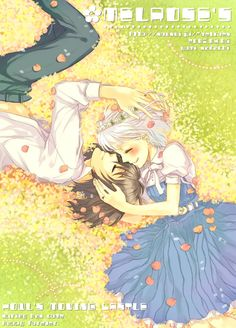 Howl's Moving Castle   ...........click here to find out more     http://googydog.com