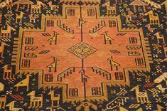 Oriental Rugs, Kilim Rugs, Bohemian Rug, Detail, Antiques, Ebay, Antiquities, Antique