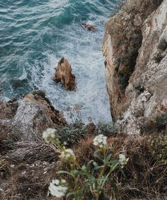 Italy Nature Aesthetic, Body Art, Italy, Posts, Nice, Water, Outdoor, Photography, Gripe Water