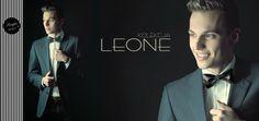 www.muszka-design.pl, bowtie, tie, bow, bow-tie, men, fashion, gentleman, wear, kolekcja Leone, muszka męska, mucha, mucha męska, krawat, mężczyzna, gentelman, moda męska, garnitur, krawat, elegancki strój, strój wizytowy