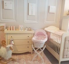 Our #luxuryboutique on the #KingsRoad is home to the finest #furnishings and #furniture for your baby's #nursery or child's #bedroom. Discover #handmade, #bespoke pieces crafted from the finest materials that are elegant and timeless. A rich source of #in