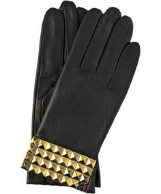 I need these gloves but they r sold out everywhere!