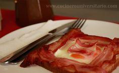 Huevos con bacon al horno: http://huevos-con-bacon-al-horno.recetascomidas.com/