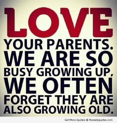 quotes+about+sons+and+daughters | motivational love life quotes sayings poems poetry pic picture photo ...