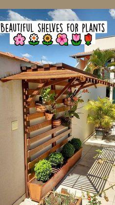 Backyard Patio Designs, Backyard Pergola, Backyard Projects, Patio Ideas, Diy Projects, Landscaping Ideas, Backyard Ideas, Pallet Projects, Cool Garden Ideas