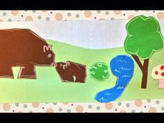 Mother's Day Video Google Doodle