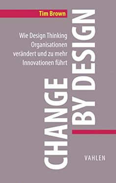 Change by Design von Tim Brown — Gratis-Zusammenfassung Design Thinking, Innovation, Design Basics, Change, Marketing, Social Science, Service Design, Summary, Social Studies