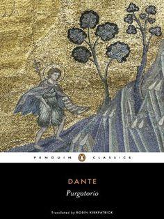 Purgatorio (Penguin Classics) by Dante, http://www.amazon.co.uk/dp/0140448969/ref=cm_sw_r_pi_dp_e5Dmsb0NE8SD3